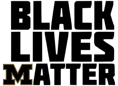 Mizzou Black Lives Matter