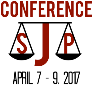 Conference 2017 Image